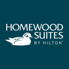 homewood-suites-by-hilton 2